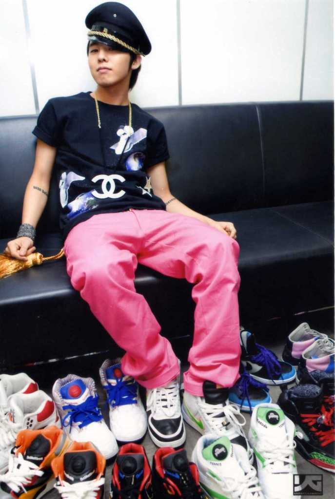 http://moglom.files.wordpress.com/2010/05/g-dragon-shoes.jpg